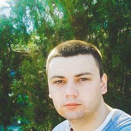 Тарас, 29 лет, Хотин