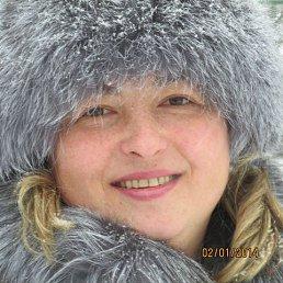 Ирина, 44 года, Колпашево