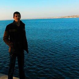 Станислав, Южноукраинск, 25 лет