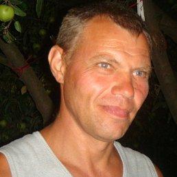 Андрей, 57 лет, Козьмодемьянск