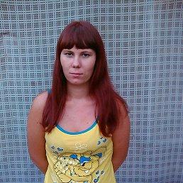 Оля, 28 лет, Средняя Ахтуба