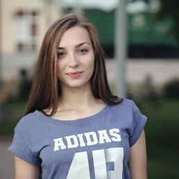 Елена, 23 года, Промышленная