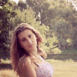 ліза, 24 года, Переяслав-Хмельницкий