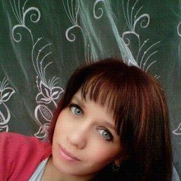 Светлана, 28 лет, Сокол