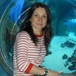 Daria, , Екатеринбург