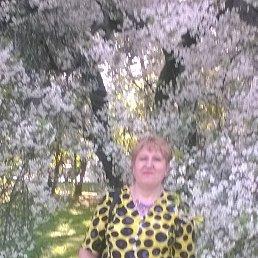 Ирина, 55 лет, Климовск