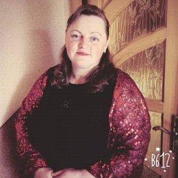 Любов, 44 года, Городенка