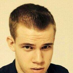 Мистик, 22 года, Новомичуринск