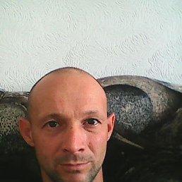нияз, 48 лет, Актаныш