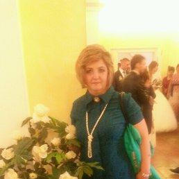 катерина, 34 года, Шаховская