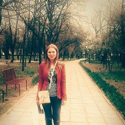 Юлия, 23 года, Вознесенск