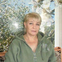 марина, 50 лет, Ливны