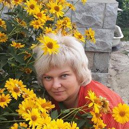 Анна, 47 лет, Марковка
