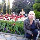 Фото Татьяна, Сочи, 58 лет - добавлено 23 апреля 2016