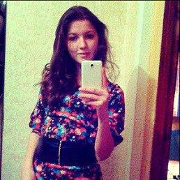Любов, 22 года, Бердичев