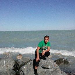Антон, 33 года, Краснозаводск