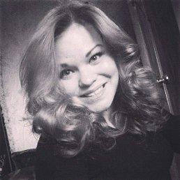 Ирина, 23 года, Сергиев Посад