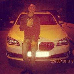 Андрей, 26 лет, Лихославль