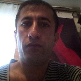 Саид, 36 лет, Наро-Фоминск-11