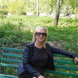 Светлана, 57 лет, Нежин