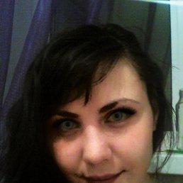Надюня, 25 лет, Колывань