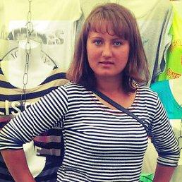 Лена, 29 лет, Васильков