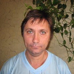 сергей, , Волжский
