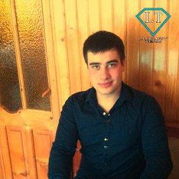 Богдан, 27 лет, Гайсин