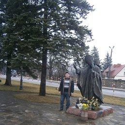 Александр, 42 года, Берислав