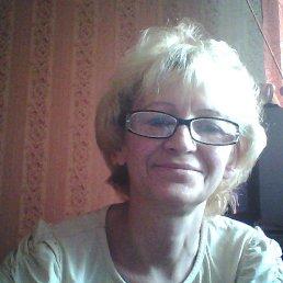елена, 59 лет, Ильичевск