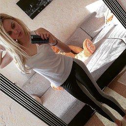 Вероничка, 24 года, Самара
