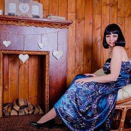Лилия, 39 лет, Никополь
