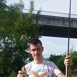 Дмитрий, 31 год, Елец