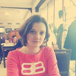 Фото Валентина, Белокуриха, 27 лет - добавлено 8 апреля 2016