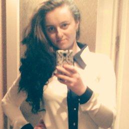 Каріна, 24 года, Мукачево