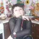 Фото Оксана, Магнитогорск, 49 лет - добавлено 21 мая 2016 в альбом «Мои фотографии»