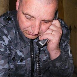 Александр, 45 лет, Карловка