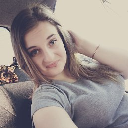 Kristina, 24 года, Моршанск