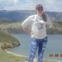 Катерина, 29 лет, Шимановск