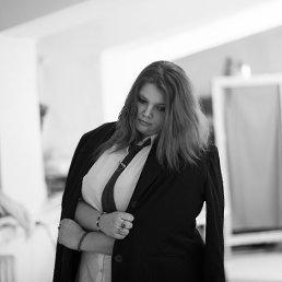 Юля, 24 года, Омск