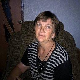 Елена Иосифовна, 64 года, Новомосковск