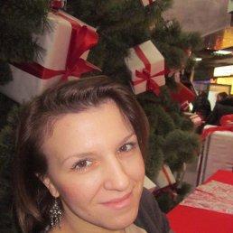 Белка, 36 лет, Волгоград