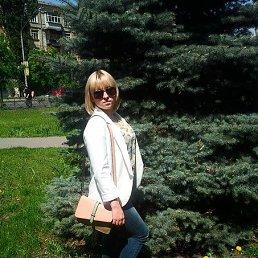 alenka, 29 лет, Буча