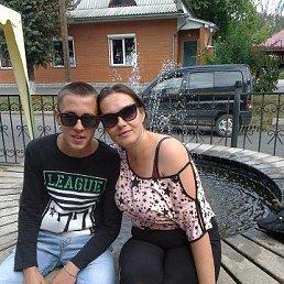 Роман, 22 года, Барвенково