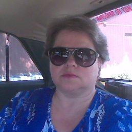 Анна, 60 лет, Краснодарский