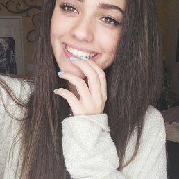 Алина, 29 лет, Саров