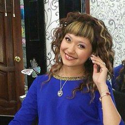 Ильгиза, 25 лет, Лениногорск