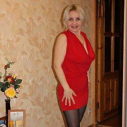 Фото Алена, Москва, 46 лет - добавлено 21 марта 2016