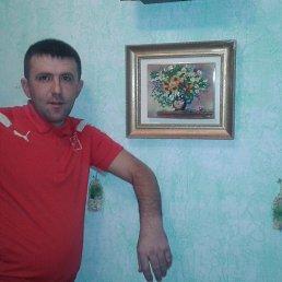 Олег, 37 лет, Долгое