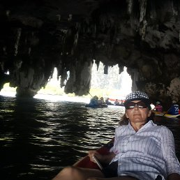 Елена Дашкевич, 58 лет, Томилино
